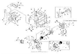 generac generator wiring diagram generac image generac 5000w generator wiring diagram generac auto wiring on generac generator wiring diagram