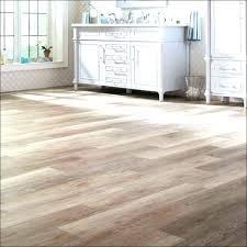 glamorous underlayment for vinyl plank flooring vinyl plank flooring best underlayment for vinyl tile flooring