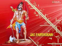 Bhagwan Parshuram Wallpapers, Photos ...