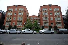 tall brick apartment building. brick apartment building apartments to portland with tall beautiful t