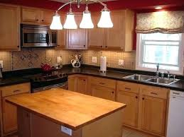 lighting for small kitchen. Small Kitchen Lighting Ideas Pictures Interesting Top Best . For S