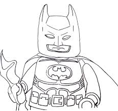 Batman Coloring Pages For Toddlers With Online Kids Also Boys