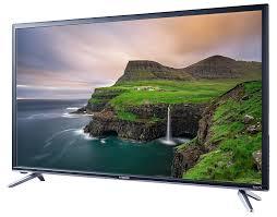 hitachi 43 inch smart tv. hitachi 43r5 43 class 1080p roku smart led tv inch tv l