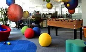 google head office interior. other related interior design ideas you might like tech offices round up googleu0027s google head office
