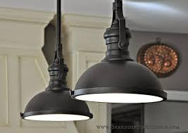 farmhouse style lighting fixtures. farmhouse light fixtures french farm house kitchen progress paint and style lighting s