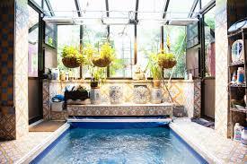 Image Sunroom Ideas Sunroom With Small Pool Epayments Colorful Interior Design Ideas Top 15 Sunroom Design Ideas And Costs