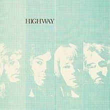 Free Foto Album Highway Free Album Wikipedia