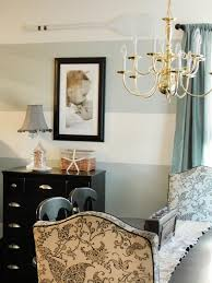 40 Dining Room Decorating Ideas HGTV Gorgeous Decorating Small Dining Room