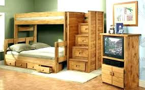 queen over queen bunk bed frame – pypi.info