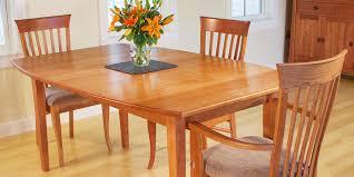shaker dining room chairs shaker dining room chairs vermont shaker custom dining table vitlt