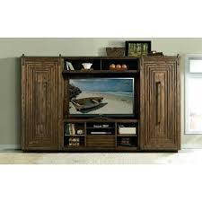 unique entertainment center modren center barn door hardware sliding stand cabinet console c41