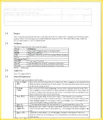 Instruction Manual Template User Manual Word Template Training Manual Template Word