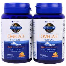 minami nutrition supercritical omega 3 fish oil 850 mg orange flavor