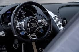 2018 bugatti cost. fine bugatti 2018 bugatti chiron redesign and price throughout bugatti cost