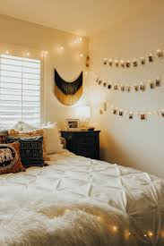 cool bedroom lighting. Bedroom Recessed Lighting Inspirational Fabulous Cool Lights Bemalas I