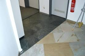 floating floor tile attractive floating cork tiles stone cork floating flooring basement flooring floor inc floating