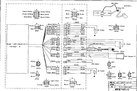 honda xr wiring diagram wiring diagrams and schematics honda atv and motorcycle cdi units here to view wiring diagram