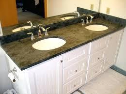 soapstone countertops cost. Soapstone Countertops Cost Interior Design Remarkable Ideas For Bathroom Vanity S
