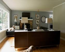 small house paint color. Large Size Of Livingroom:small House Exterior Paint Colors Living Room 2017 Small Color
