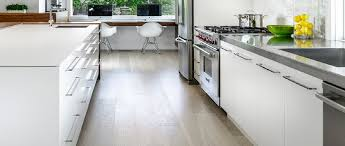 home neolith arctic white neolith