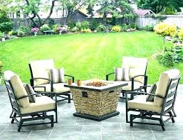 better homes and gardens patio furniture cushions u2016 okof info