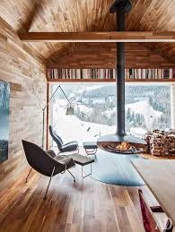 Small Picture Best 25 Chalet design ideas on Pinterest Chalet interior Ski