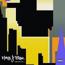 <b>Mary J</b>. <b>Blige</b>: HERstory Vol. 1 Album Review   Pitchfork
