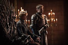 Image result for game of thrones season 7 promo