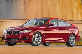 All BMW Models bmw 328i gran turismo : Used 2016 BMW 3 Series Gran Turismo for sale - Pricing & Features ...