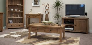living room wooden furniture photos. Delighful Room Tilson Solid Rustic Oak Dining Living Room Furniture Large Storage Sideboard And Wooden Photos M