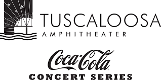 Tuscaloosa Amphitheater Tuscaloosa Tickets Schedule