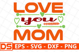 Roses are red, violets are blue, sugar is sweet, and so are you. Love You Svg Download Free And Premium Svg Cut Files