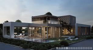 3d homes design. 3d house design on (846x456) home homes