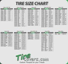 Tire Size Conversion Chart Heavy Truck Tire Size Conversion Chart Best Picture Of