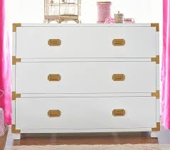 stunning white lacquer nightstand furniture. Stunning White Lacquer Nightstand Furniture N