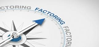 What Is Invoice Factoring And How Does It Work?