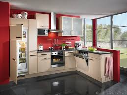 Modern European Kitchen Design European Style Kitchen Cabinets Adorable Pics Of Post Modern