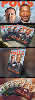 political campaign flyer template political campaign and flyers political campaign flyer template flyer templates 9 00