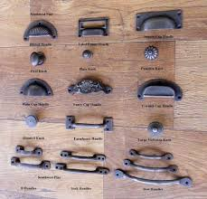 Kitchen Cupboard Door Handles Cast Iron Cup Handle Kitchen Cupboard Door Handle Knob Antique