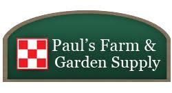 farm and garden supply.  Farm Logo With Farm And Garden Supply T