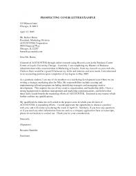 cover letter online form cover letter format creating an executive cover letter samples cover letter format creating an executive cover letter samples