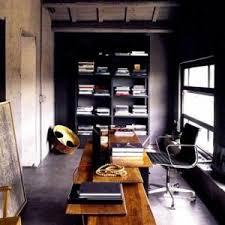 basement ideas for men. Brilliant Men Home Office Design Ideas For Men Man Cave At  Concept Decor Intended Basement R