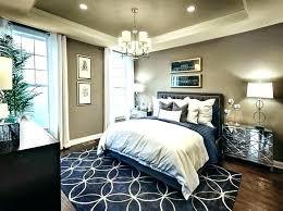small cape cod interior design bedroom house plans with furniture ma interio