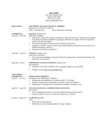 Cover Letter For Sorority Resume Unusual Sororitye Template Example Pdf Page Download Social 58