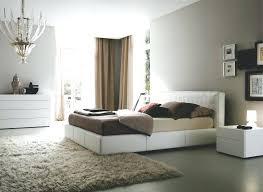 modern bedroom furniture 2016. Modern Bedroom Furniture Design Large Size Of Espresso Medium Linoleum Picture 2016 O