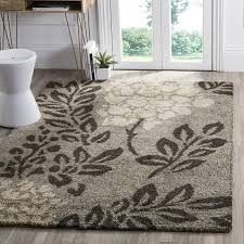 target large area rugs remarkable dining room