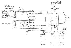 weg motor wiring diagram single phase wiring diagram weg motor wiring diagram single phase solidfonts
