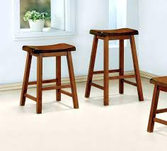 breakfast bars furniture large size of wooden bar stools with kitchen and the best modern round chairs recipe furni