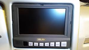 rv cams wdrv 3007m kit plug and play kit to replace weldex wdrv close