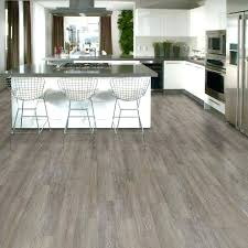 vinyl plank flooring reviews large size of luxury planks beautiful